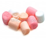 Assorted Mallows