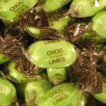 Choc Limes