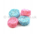 Jelly Buttons