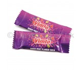 Vimto Mini Chew Bar