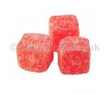 Cola Cubes