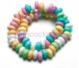 Candy Necklaces or Bracelets