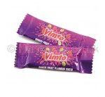 Vimto Mini Chew Bar